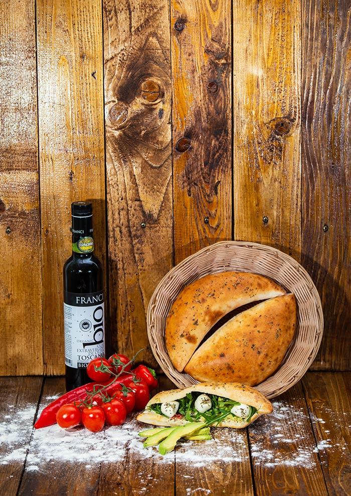 Noutati Prato Catering